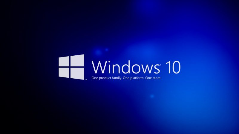 5 Must have programs to use with Windows 10 2