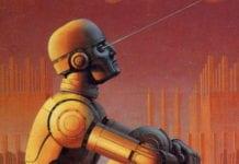 Robotics for beginners - What is Robotics?