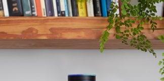 Create an Amazon Hub and make Alexa work for you