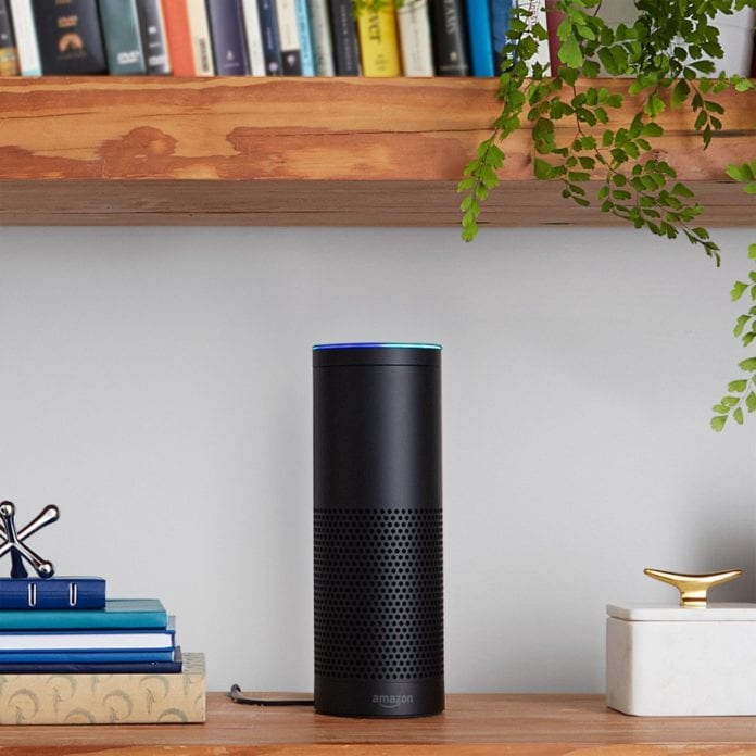 Create an Amazon Hub and make Alexa work for you