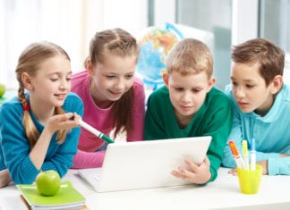 How Teachers Can Use Educational Technology Successfully
