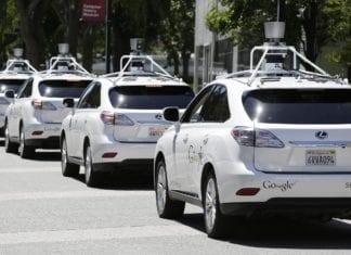 Should we trust self-driving cars?