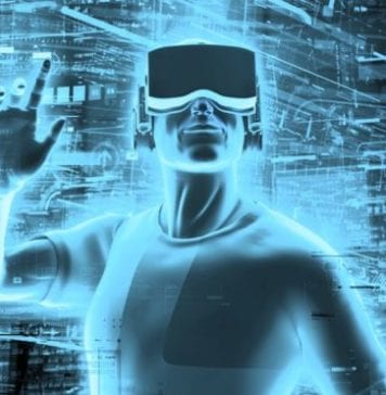How Virtual Reality Will Change Our Lives