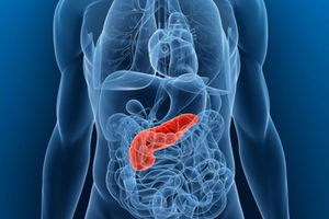 Early Detection of Pancreatic Cancer Blood Test Awaiting Approval