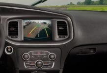 Eyes on the Back of Your Head: A Backup Camera Beginner's Mini-guide