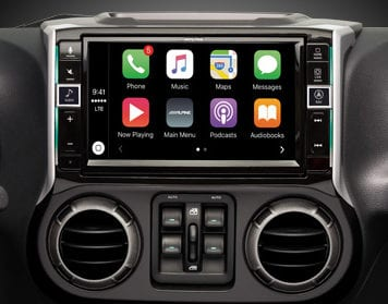 Pairing Problems? How to Make Your Smartphone Play Nice with Your Car