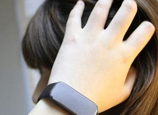 Problem Solved: How Wearable Tech is Evolving