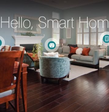 5 top smart home devices in 2017