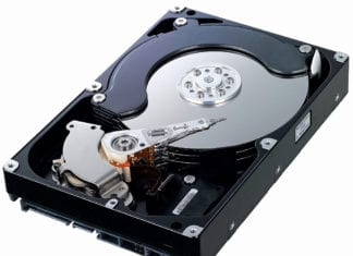 Serious Gamers Need Top Notch Hard Drives