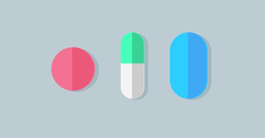 The Post-Antibiotic Era Is Here. Now What?