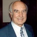 Albert Hoffmann (Credit: Wikimedia Commons)