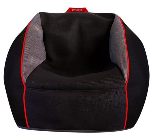 Blast Your Enemies, Not Your Budget: 6 Gaming Chairs That Will Keep You Gaming in Style and Comfort