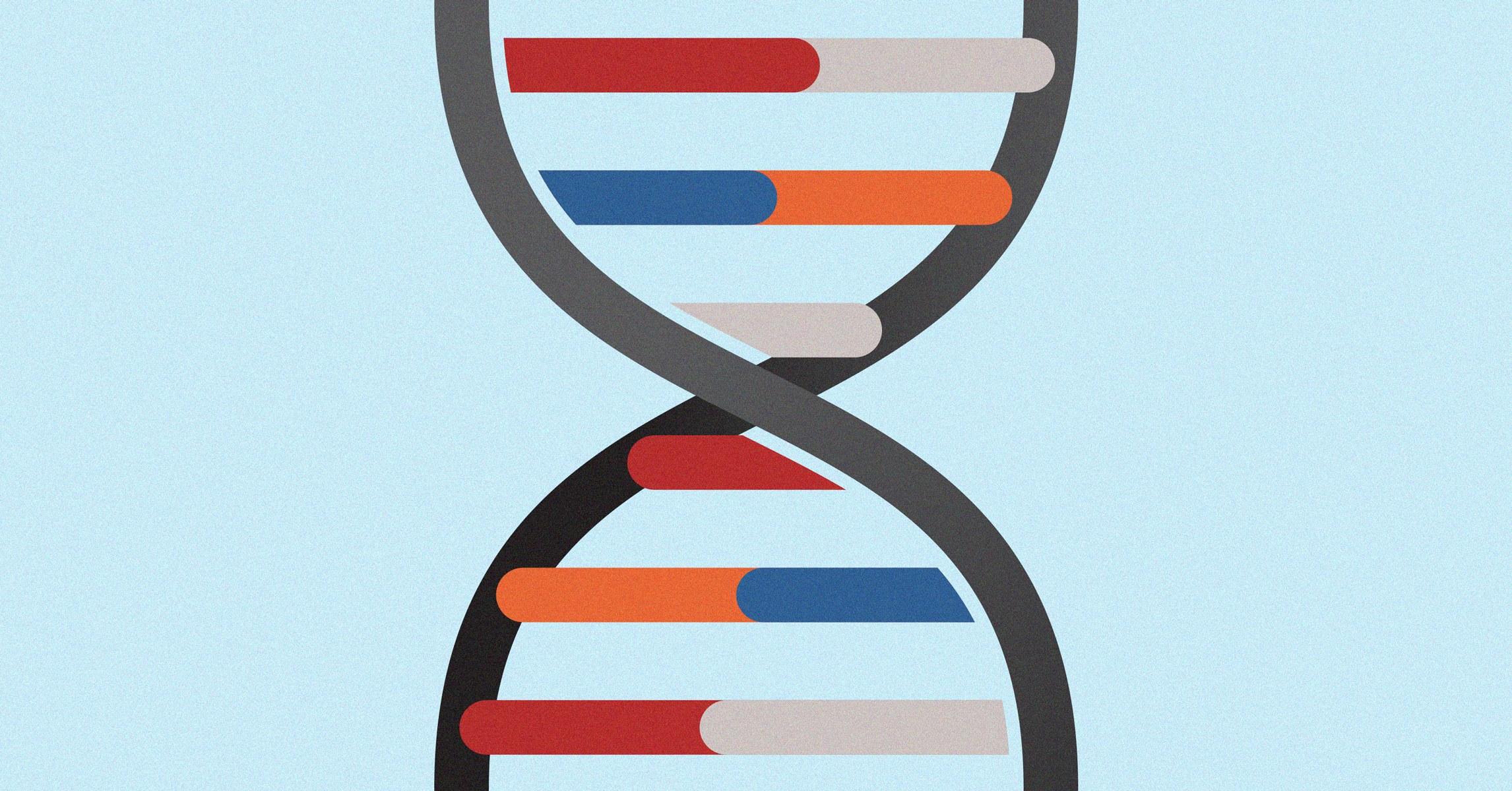 Single Base Editing Could Sharpen Crispr's Genetic Scalpel
