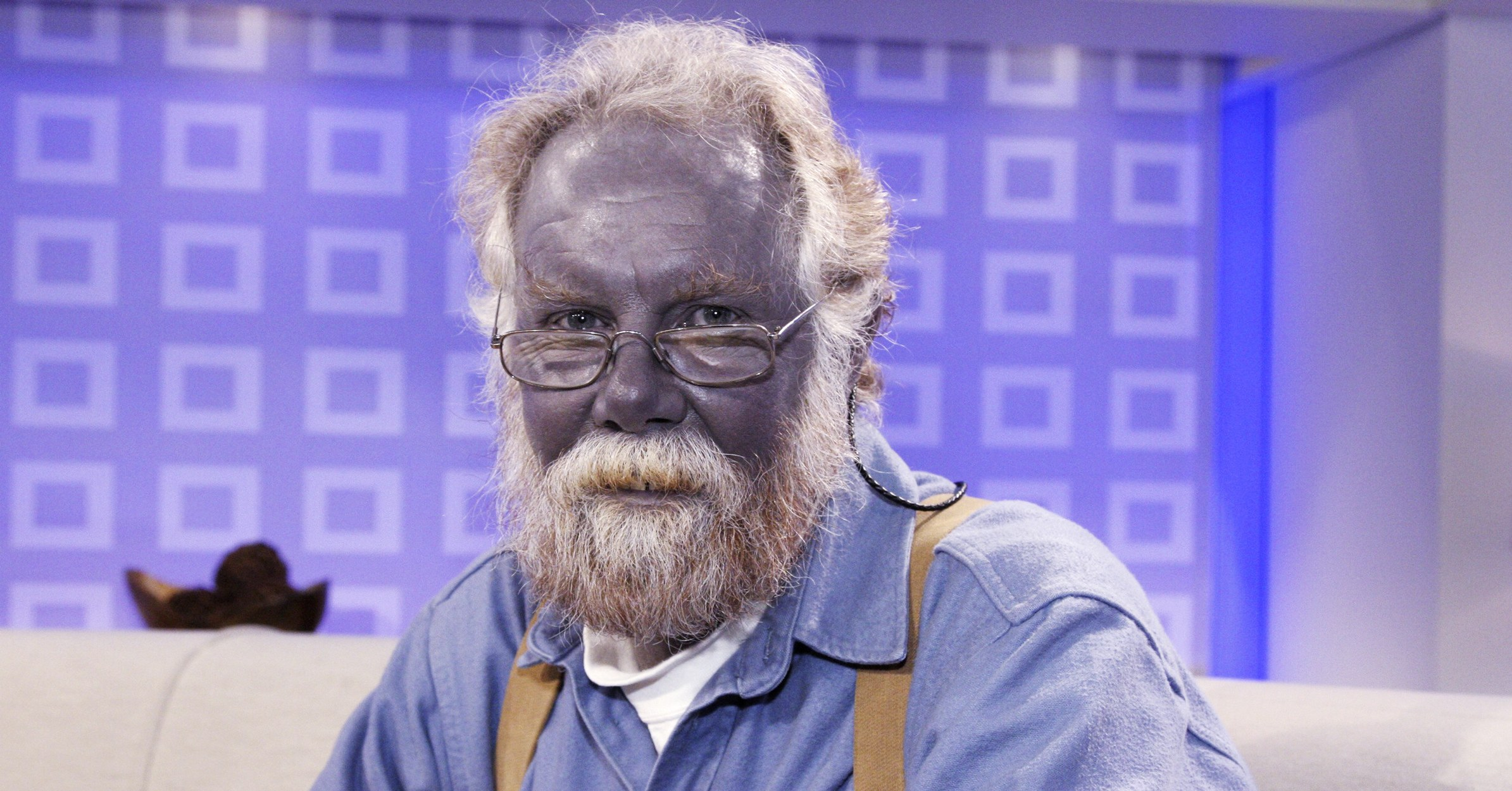 Colloidal Silver Turns You Blue—But Does It Work?