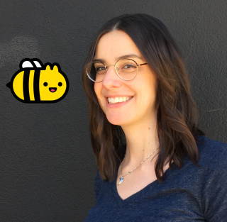 GitHub's scandalized ex-CEO returns with Chatterbug
