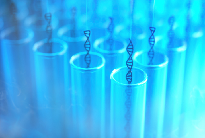 Genetic testing startup Prenetics gets $40M from investors, including Alibaba's Hong Kong fund