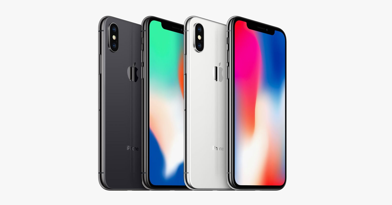 Torn Between the iPhone X vs iPhone 8? Psychologists Have a Name for That