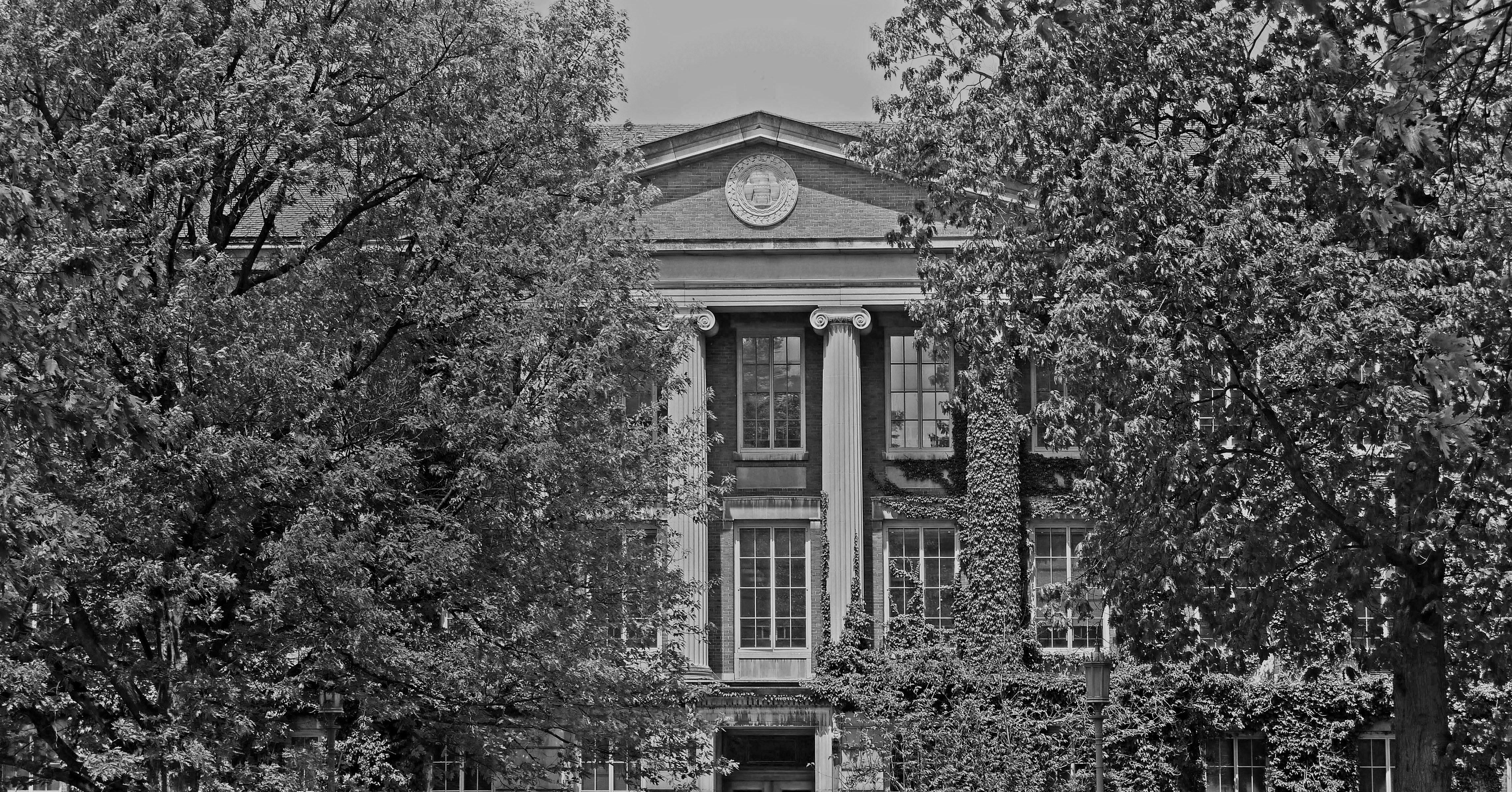 The University of Rochester Sexual Harassment Case Is Complicated—And That's the Point