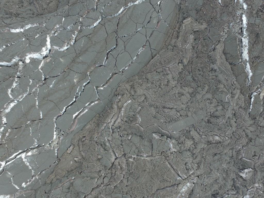 drone-lava-volcano-earth-mars-iceland