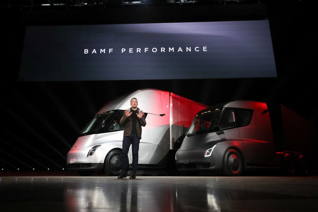 Tesla-semi-electric-elon-musk-bamf-performance