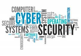 How to Strengthen your Cyber Security