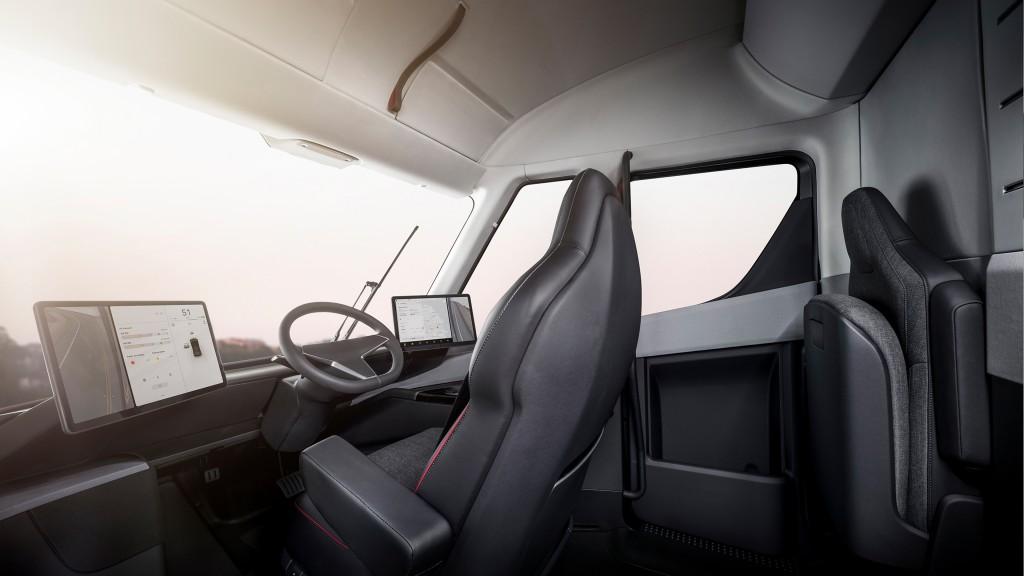 telsa-semi-electric-interior-future