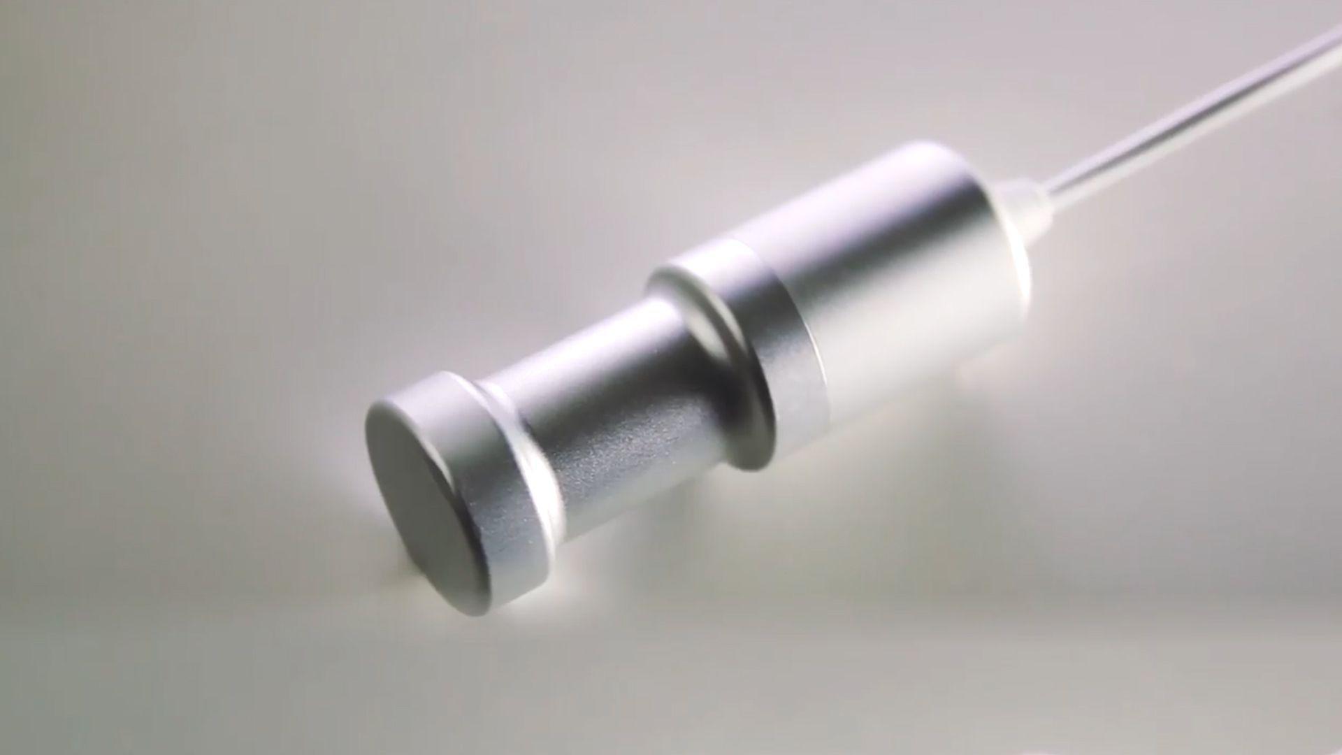 Https%3a%2f%2fblueprint api production.s3.amazonaws.com%2fuploads%2fvideo uploaders%2fdistribution thumb%2fimage%2f82844%2f69787eba 3650 4f5b b043 6f8ecaa2b791