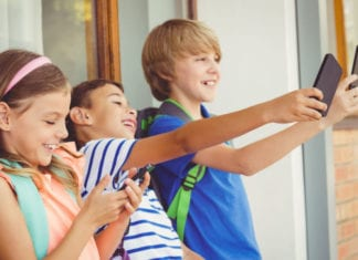 What Is Your Take As A Parent In The Digital World? – Cell Phone Parental Control