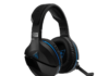 8 Games to Play with a PlayStation 4 Wireless Headset