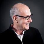 Futurist Glen Hiemstra to address Transas 2018 Global Conference