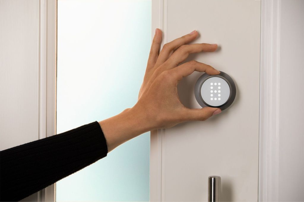 Smart lock maker Otto suspends operations