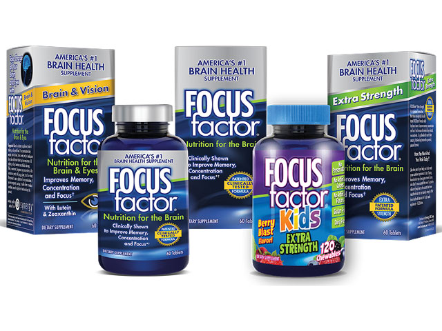 focus-factor-products