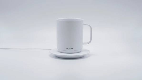 Everything you Ought to Know about Ember Mug!