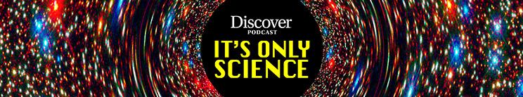 Podcast-Promo