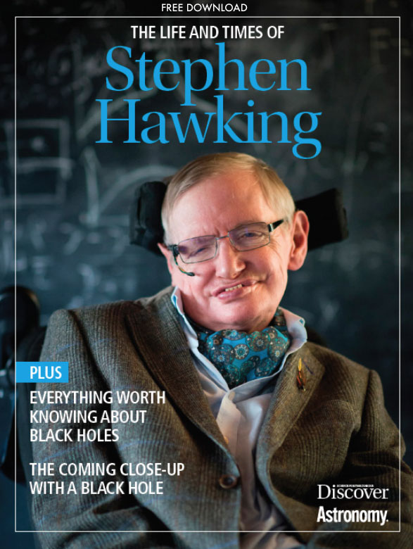 hawking-promo-download