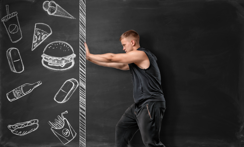 Fasting and Exercise: A Perfect Pair?