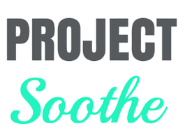 Project_Soothe_Vector_Logo