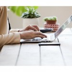 Sarah_Chapman_-_iStock_woman_laptop_Medium_reduced_SciStarter