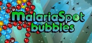 malariaspotbubbles