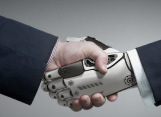 Artificial Intelligence: How AI is Changing the Face of Business