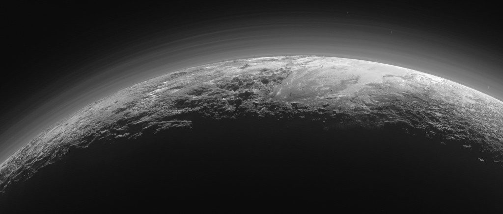 """Here's the Answer That Will Finally Settle the """"Is Pluto a Planet?"""" Debate for Good (Yeah, Right)"""