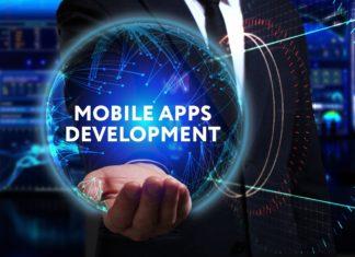 Should Your Business Consider Mobile App Integration?