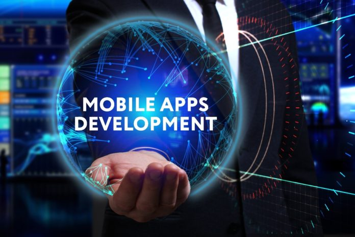 Should Your Business Consider Mobile App Integration?