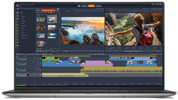 Video Editing Software You Should Check Out Today