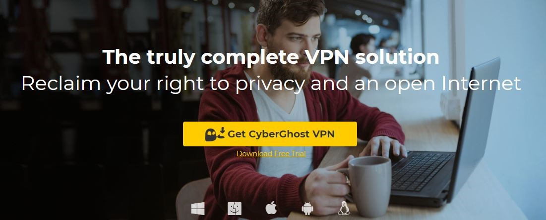 5 Cheap and Fast VPN Services for USA