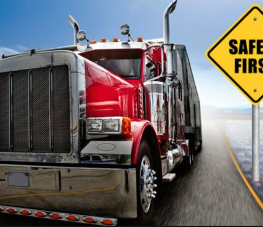 7 Useful Pre-Trip Inspection Tips For Truck Drivers