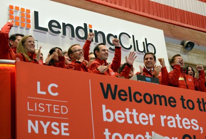 Understanding Renaud Laplanche's next Upgraded act