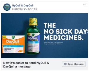 A fictional Facebook Portal videochat with Mark Zuckerberg
