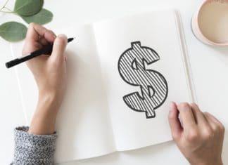 Technology That Revolutionizes Basic Day to Day Money Management