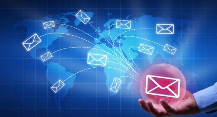 Why Use Email Validation Services?